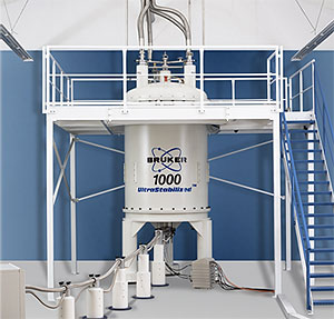 Market Profile Benchtop Nmr For Agriculture And Food Lications