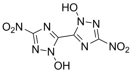 Organic Synthesis | Benchtop Thoughts